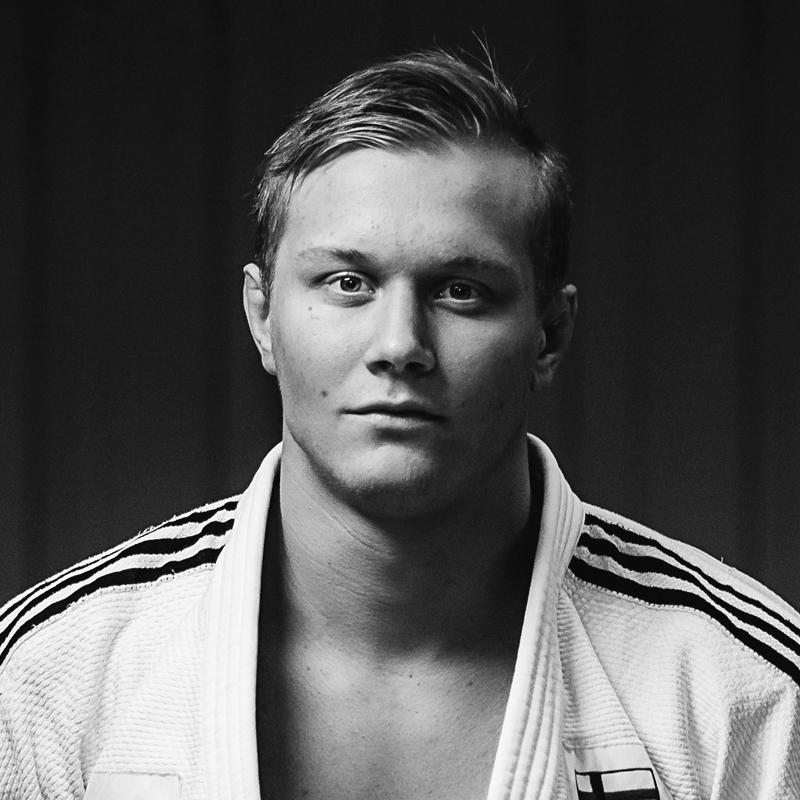 Oskari Mäkinen