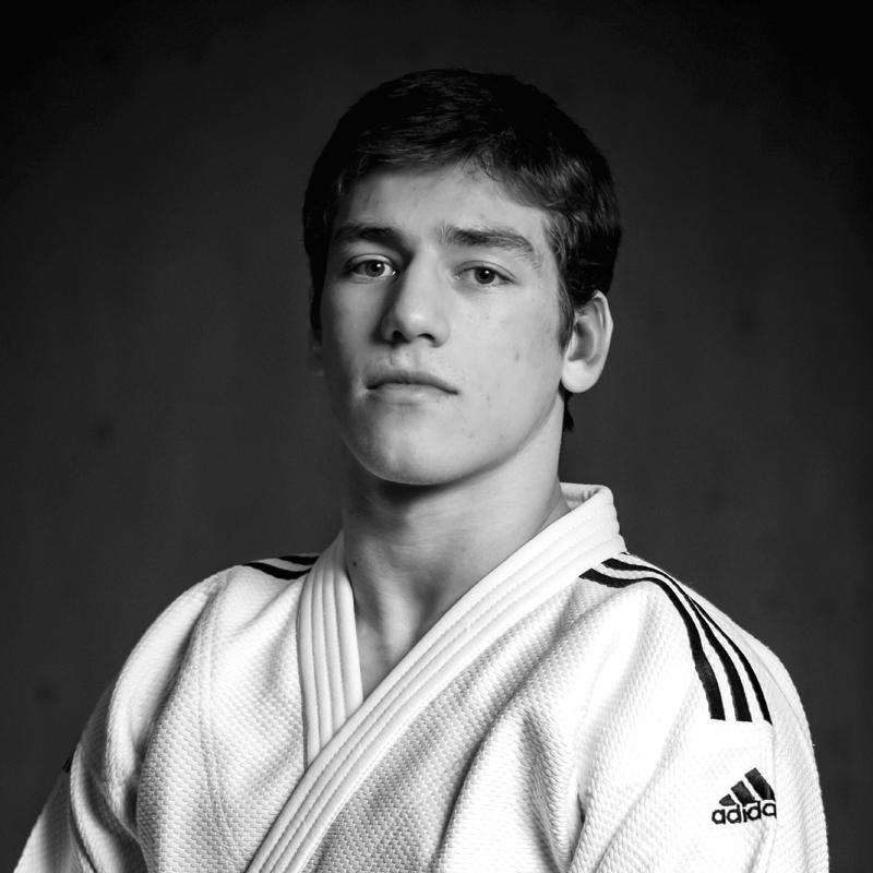 Turpal Djoukaev