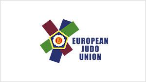 Euroopan Judounioni EJU