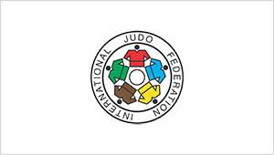 Kansainvälinen Judoliitto IJF
