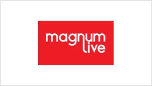 Magnumlive