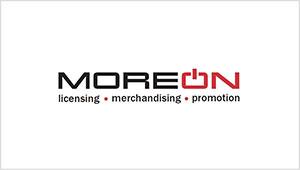 Moreon