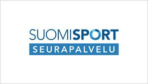 SuomiSport seurapalvelu