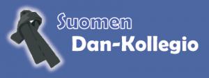 Dan-Kollegion logo