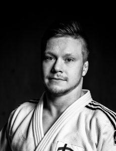 Elias Körkkö