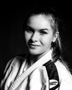 Emilia Kanerva