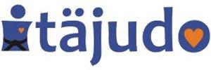 Itäjudon logo