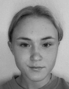 Ella Lavikainen