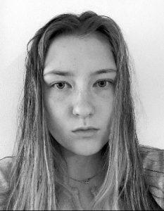 Anni-Olivia Narva
