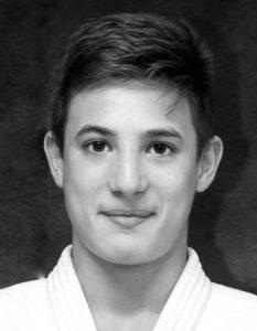 Daniel Orphanou