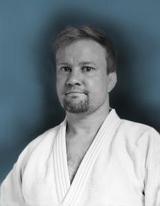 Otto Faven