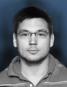 Markus Pekkola