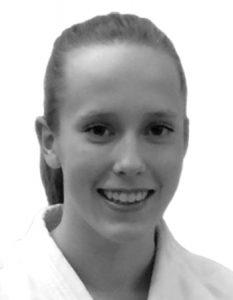 Christina Sandell