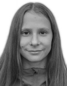 Louna-Lumia Seikkula