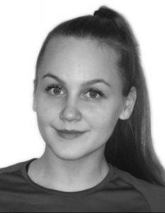 Erika Vauhkonen