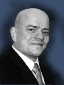 Henry Lipponen