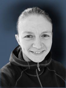 Jaana Jokinen