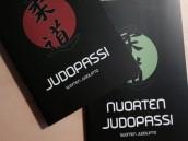 Judopassit