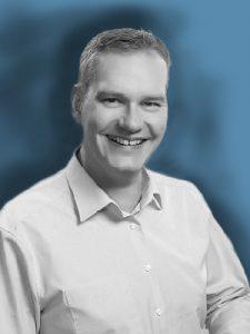 Jukka Sala