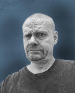 Markku Ilvonen