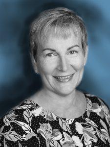 Teija Meling