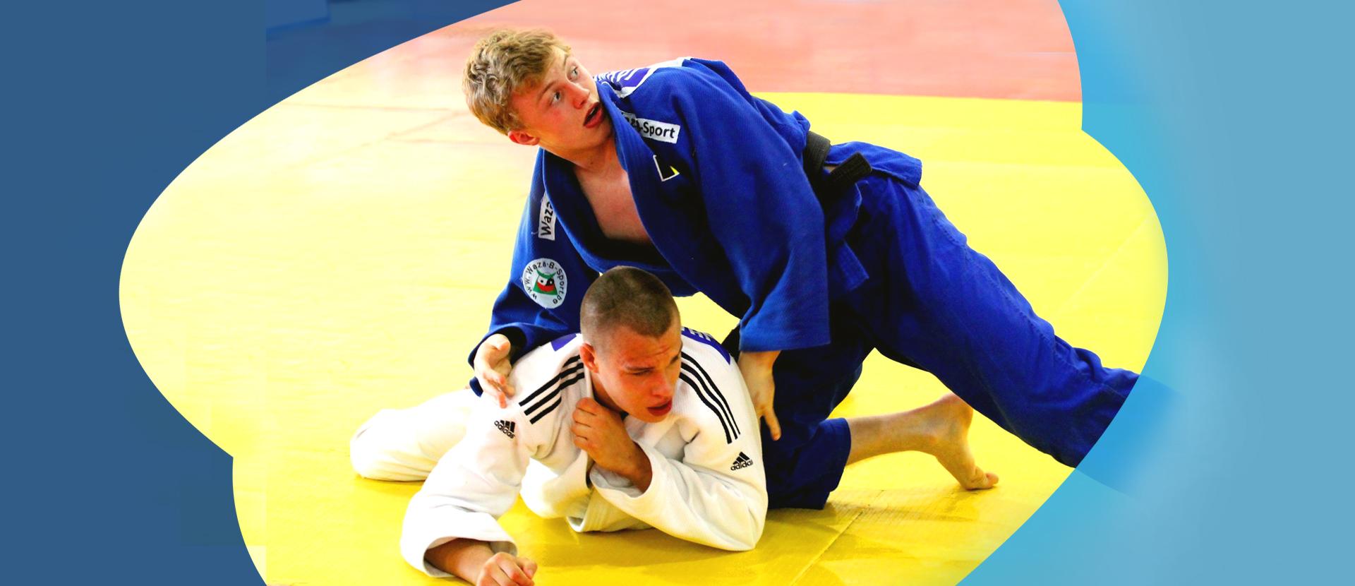 European Judo Cup for Juniors