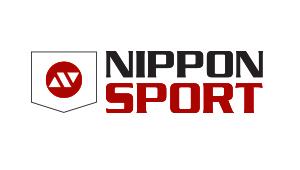 Nippon sport